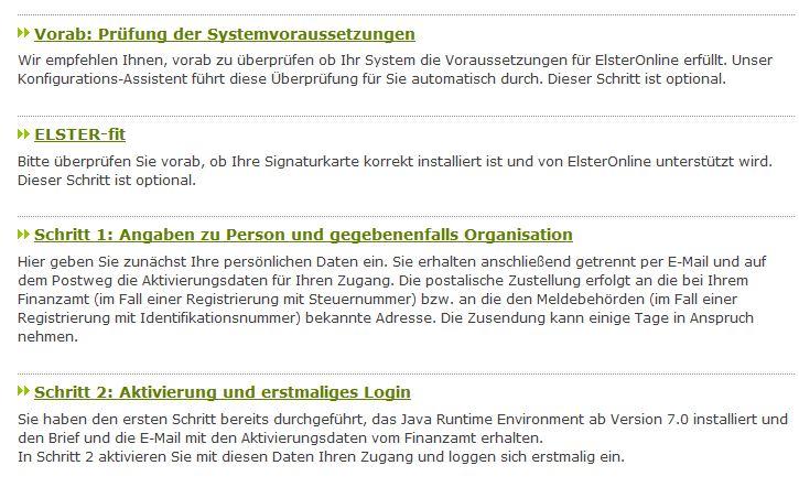 thomas-zehrer-de_elsterfit-02