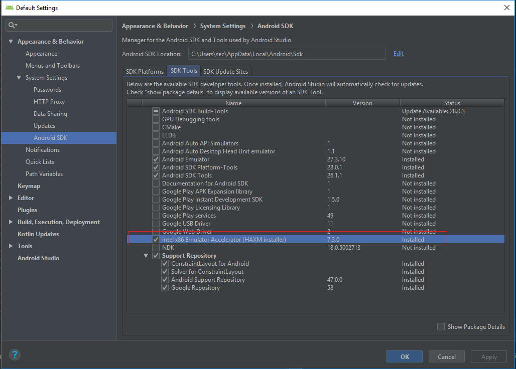 thomas-zehrer-de_blog_haxm-android-studio1