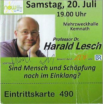 www-thomas-zehrer-de_lesch-eintritt